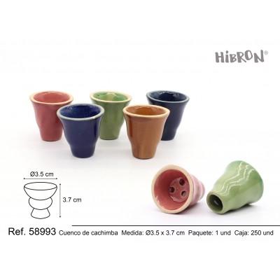 mini cuenco ceramica 58961