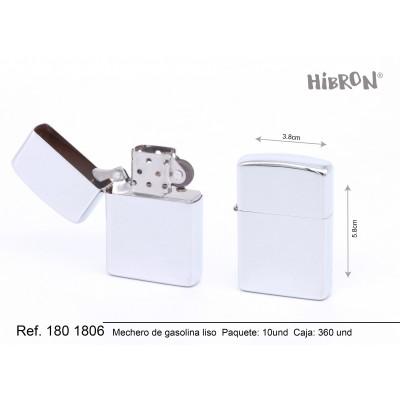 HIBRON,Enc de gasolina LISO II,1801806