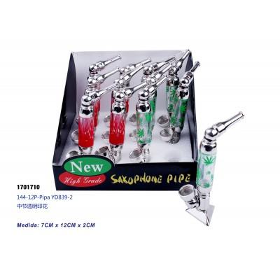 Ref: 1701710 Pipa
