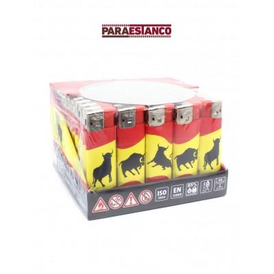Ref:8204001 Atomic cr toro espana