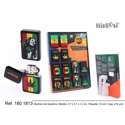 Ref: 1801813 216-12p-Enc.de gasolina