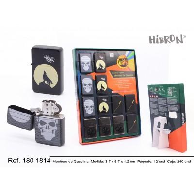Ref: 1801814 240-12p-Enc.de gasolina