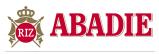 ABADIE - 78mm