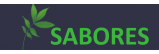 Sabores cachimba